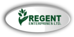 Regent Enterprises Limited